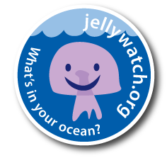 visit JellyWatch.org