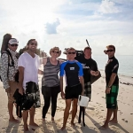 Reefscapers COP18 film