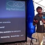 Maldives Marine Expo - Big Fish Network