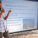 Maldives Marine Expo - Reefs