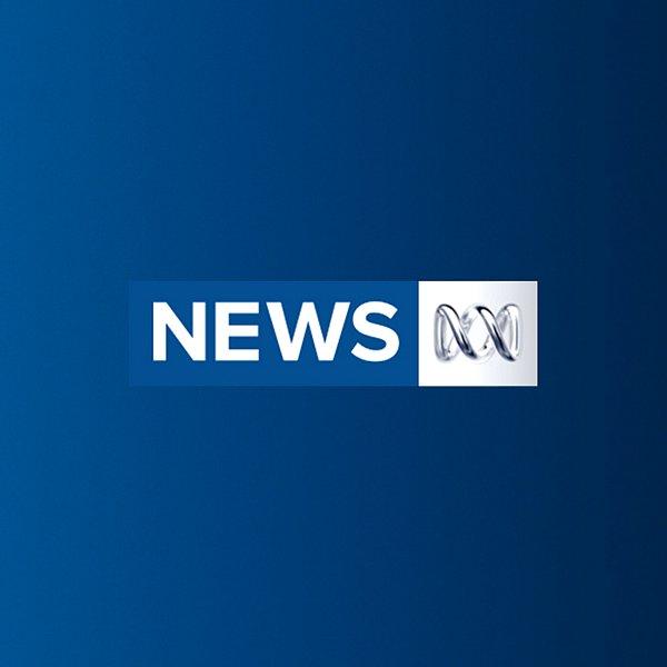 abc-news-data