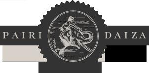 Pairi_Daiza_logo
