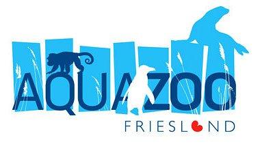 groot-logo-aquazoo-friesland.480×0