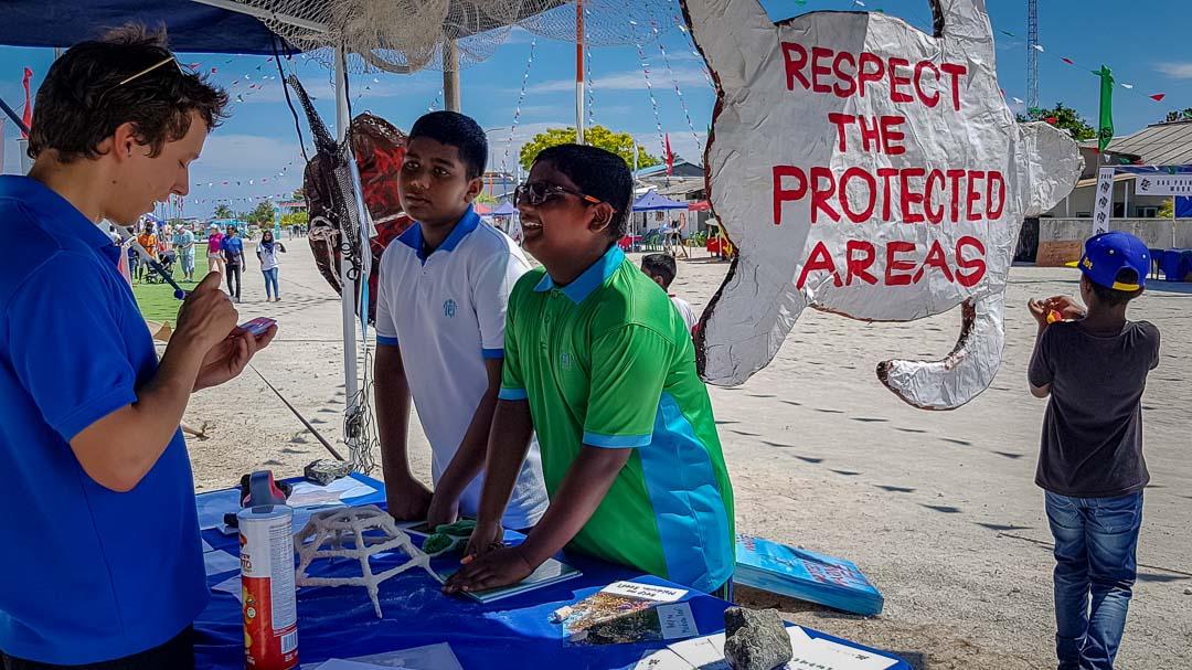 Manta Festival Baa Atoll Marine Savers Maldives (13)