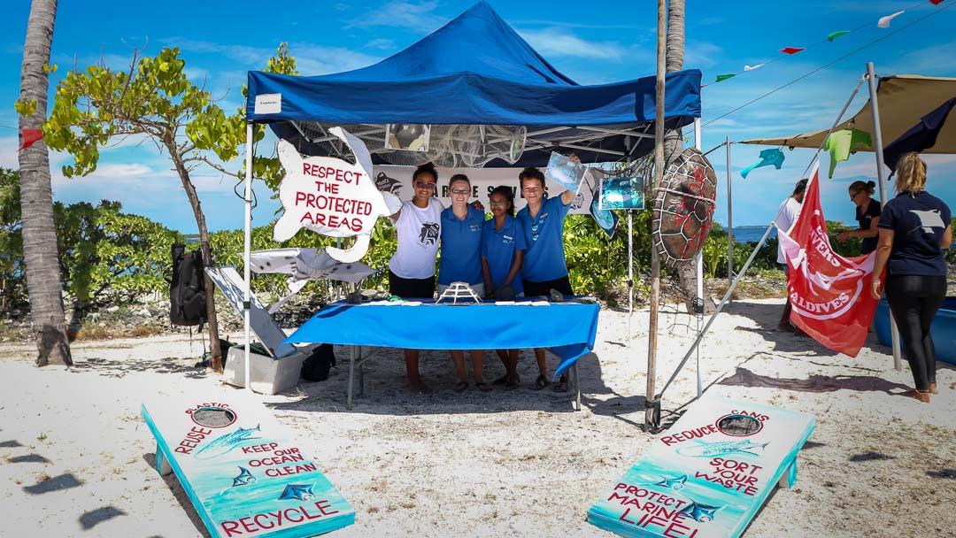 Manta Festival Baa Atoll Marine Savers Maldives (16) (8985)