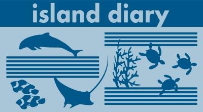 MS Island Diary 400px JPG