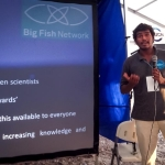 Maldives Marine Expo - Big Fish Network