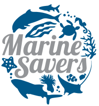 Marine Savers