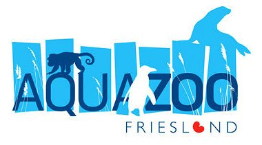 groot-logo-aquazoo-friesland.480×0