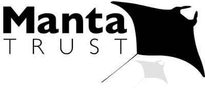 Manta Trust logo